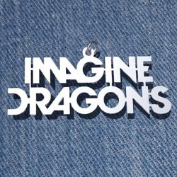 �������� ����� Imagine Dragons