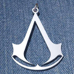 �������� ����� Assassin's Creed
