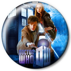 ������ Doctor Who ������ ��� dwho4