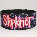 Фото-браслет Slipknot fotobr-15