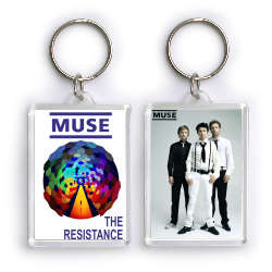 ������ MUSE muse-3
