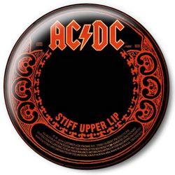 ������ AC/DC acdc18