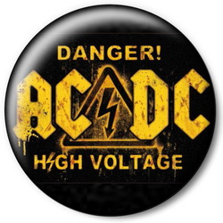 ������ AC/DC acdc22