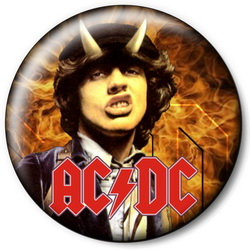 ������ AC/DC acdc6