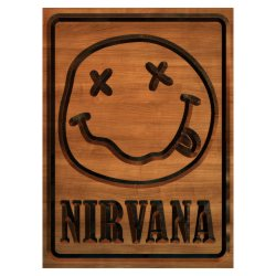 Форма для печения NIRVANA cookie4