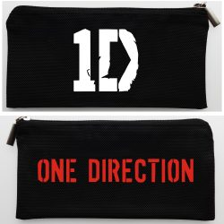 "�����-���������� ""ONE DIRECTION"" penal12"