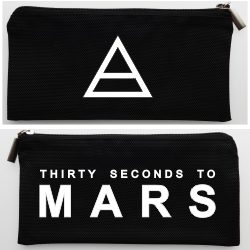 "�����-���������� ""30 seconds to mars"" penal15"