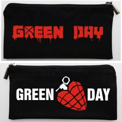 "�����-���������� ""Green Day"" penal3"