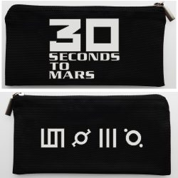 "�����-���������� ""30 seconds to mars"" penal4"