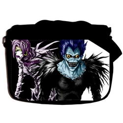 "����� ����������� ""Death Note"" (������ Large) school-474 (Sale)"