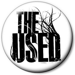 Значок The Used theuse3