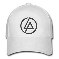 "БЕЙСБОЛКА ""Linkin Park - 2"" hat-9"