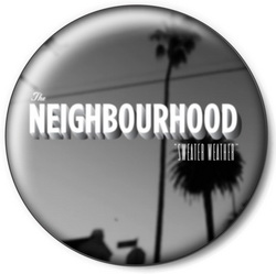 Значок The Neighbourhood nemer8