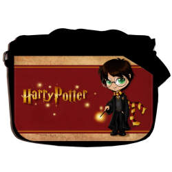 "Сумка ""Гарри Поттер Harry Potter"" Large school-551"