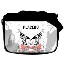 "Сумка ""Placebo"" school-662"
