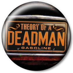 Значок Theory of a Deadman tdm1