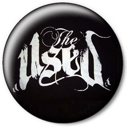 Значок The Used theuse5