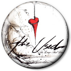 Значок The Used theuse7